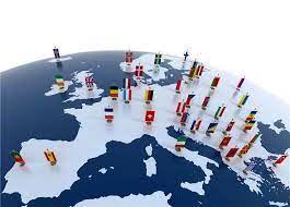 قیمت پیویسی در اروپا کاهش یافت