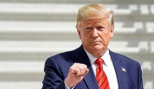 واشنگتن و پکن به توافق رسیدند/  لغو تعرفههای گمرکی جدید آمریکا بر ۱۶۰ میلیارد دلار کالای چینی