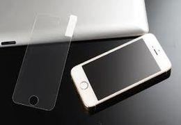محافظ بی نظیر موبایل