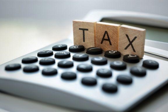 """معافیت مالیاتی از محل تجدید ارزیابی به شرط داشتن شرایط بند """"ز"""" /بند """"ز"""" چیست؟"""