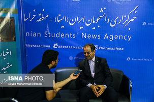 ساعت کاری اتوبوس و مترو در شهر مشهد کاهش خواهد یافت