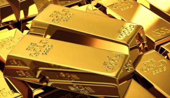 قیمت اونس طلا با کاهش مواجه شد/ تغییر بنیادین سرمایهگذاری در بازار طلا