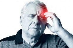 آیا سکته مغزی درمان دارد ؟