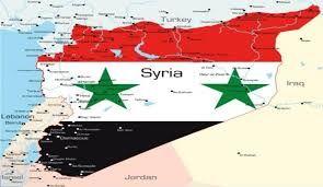 مذاکرات برای حل بحران های سوریه بدون ترامپ