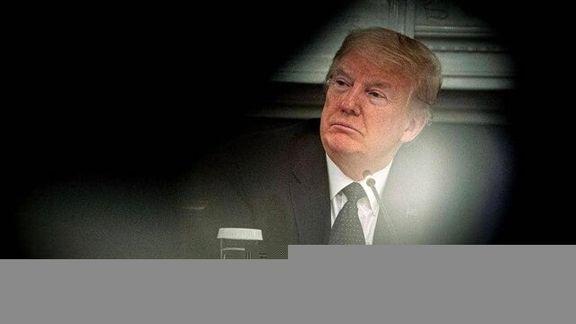 نظرسنجی فاکس نیوز از قدرت گرفتن بایدن در برابر ترامپ خبر داد