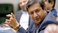 رئیس کل بانک مرکزی مصوبات دیشب شورای عالی بورس را تشریح و تایید کرد