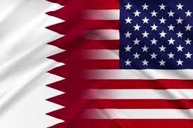 مقامات دو کشور قطر و آمریکا با یکدیگر دیدار خواهند کرد