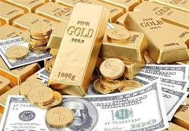 قیمت قیمت دلار در صرافی ملی به 25 هزار و 750 تومان رسید