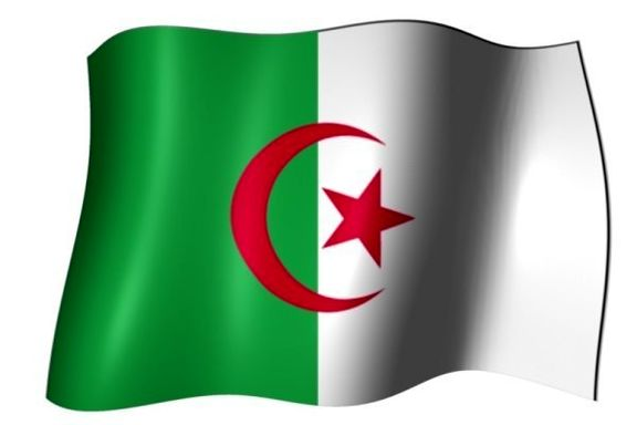 بازداشت وزیر دادگستری سابق الجزایر هنگام فرار