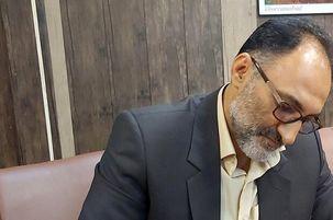 وحید رشیدی شهردار خرم آباد به اتهام فساد مالی برکنار شد