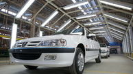 فردا پیشفروش چهار محصول ایران خودرو آغاز میشود