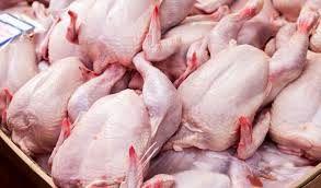 قیمت مرغ در آستانه ماه رمضان کاهش یافت/ افزایش قیمت نه گروه کالایی