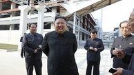 کره جنوبی هرگونه عمل جراحی رهبر کره شمالی را تکذیب کرد