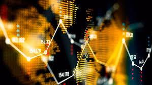 مزایای سرمایهگذاری در بورس نسبت به سایر بازارهای موازی (طلا، مسکن، خودرو) چیست؟/در 10 سال گذشته بازارهای سرمایه گذاری چقدر بازدهی داشتهاند؟