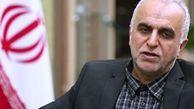 کلید خوردن طرح استیضاح وزیر اقتصاد به دلیل نابسامانی بازارهای مالی