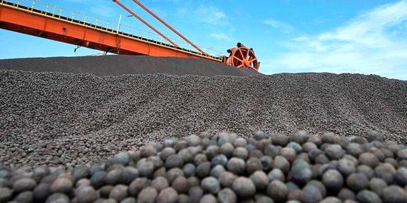 عرضه ۱۹۰ هزار تن وکیوم باتوم و ۷ هزار تن شمش در بورس کالا