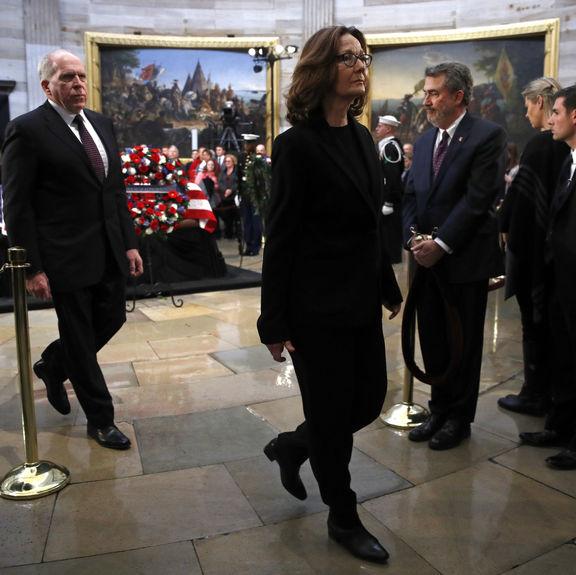جنجال در مجلس سنای آمریکا بر سر محمد بن سلمان / سناتورها مطمئنتر شدند