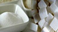 ارز 4200 تومانی شکر باید در زمان مناسبی حذف شود/ اکنون زمان مناسبی برای حذف ارز دولتی شکر نیست