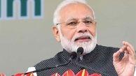 نخست وزیر هند: بندر چابهار عاملی برای شکوفایی اقتصادی کشورهای آسیای مرکزی