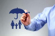 معیارهای خرید سهام شرکتهای بیمه چیست؟