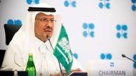 عرضه نفت اوپک پلاس حتی بدون بازگشت ونزوئلا و ایران افزایش می یابد