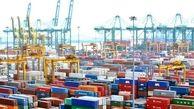 ایران و اروپا نزدیک به 8 میلیارد دلار تجارت از ابتدای سال 99 تا آبان ماه داشته است