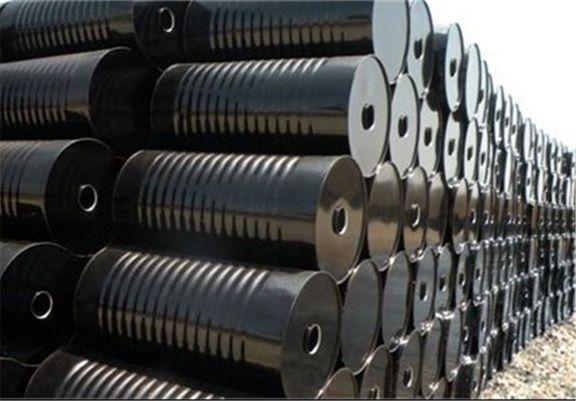 دادوستد بیش از 12 هزار تن وکیوم باتوم و لوب کات در بورس کالا