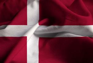 دانمارک هم به اینستکس می پیوندد