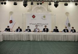 انتقاد شدید رئیس سازمان بورس از قیمتگذاری دستوری در بازار سرمایه