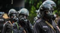 دولت سریلانکا  به ارتش کشوراش اختیارات فوقالعاده واگذار کرد