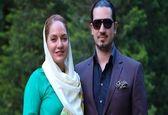 17 سال حبس برای یاسین رامین/ اعلام رد مال یک تا 2 میلیون یورویی برای یاسین رامین