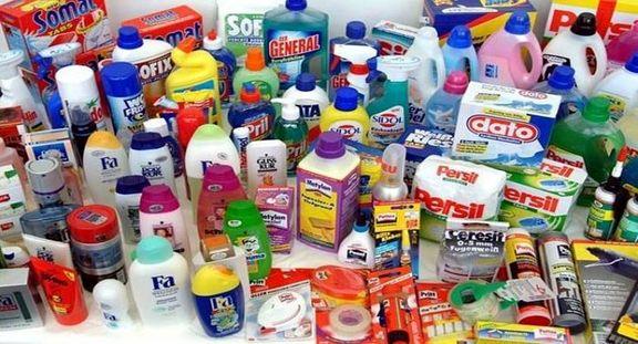 افزایش قیمت شویندهها فردا در جلسه ستاد تنظیم بازار بررسی میشود