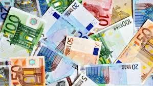 نرخ ۳۹ ارز بین بانکی در ۱ آذرماه ۹۷ + جدول