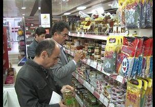 میزان واردات کالاهای اساسی در نیمه اول سال اعلام شد