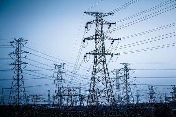 قطع برق از روز دوشنبه متوقف خواهد شد