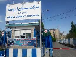 ساروم در مهرماه 40 میلیارد درآمد کسب کرد