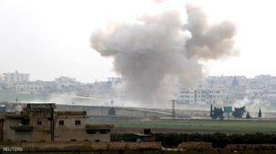 تنش ها در ادلب باعث ایجاد اختلافات شدید در شورای امنیت بین الملل شد