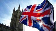 اتاق بازرگانی انگلیس از فروش نیمی از شرکت های این کشور خبر داد