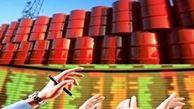 ۱۷۷ هزار تن انواع فراورده هیدروکربوری آماده عرضه در بورس انرژی ایران