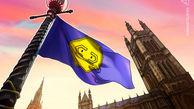 رئیس بانک انگلستان نسبت به بازار ارزهای دیجیتال هشدار داد