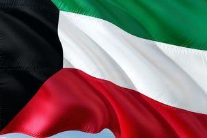 تلاش انگلیس برای احداث یک پایگاه نظامی در کویت