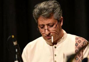 کرونا جان دو نوازنده ایرانی را گرفت