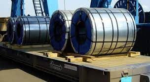 مجوزهای صادرات فولاد به مدت 2 ماه تمدید شد