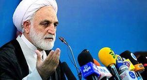 حکم اعدام سلطان سکه و یک متهم اقتصادی دیگر در دیوان عالی کشور