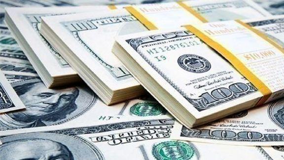 قیمت دلار به ۲۵ هزار و ۳۵۱ تومان رسید