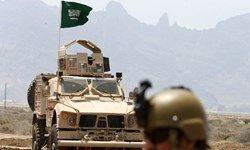 نیروهای سعودی وارد جزیره سقطری یمن شدند