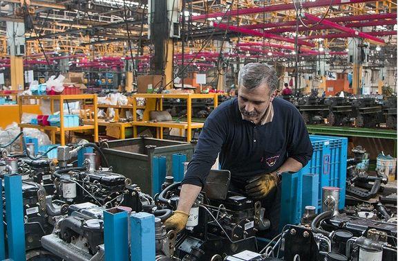 ضرورت هدایت سرمایههای کشور به بخش تولید