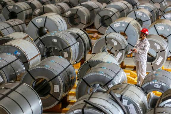 قیمت هر تن آلومینیوم از مرز 3000 دلار عبور کرد / کمبود عرضه آلومینیوم در سال 2022 نیز ادامه دارد