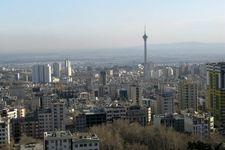 گران ترین مسکن در تهران 32 میلیارد و 200 میلیون تومان است