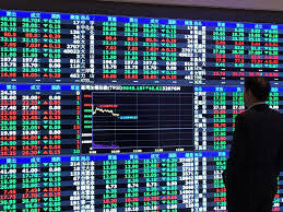 سردرگمی در معاملات بورسهای بزرگ جهان